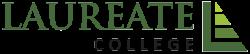 Laureate Online Learning